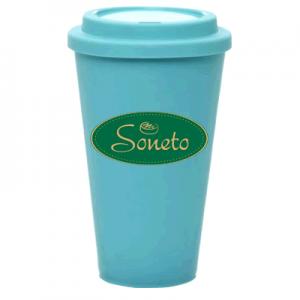 Copo Personalizado para Café